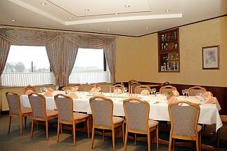 Gasthaus Puvogel · Clubzimmer